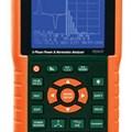 Máy phân tích công suất Extech PQ3470