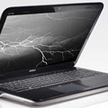 Dell XPS 17 (L702X) Core i7 2670QM