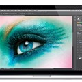 Apple Macbook Pro Retina MC975