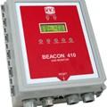 Máy phát hiện khí độc Beacon 410