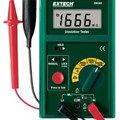 MÁY ĐO ĐIỆN TRỞ CÁCH ĐIỆN Extech 380360