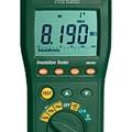 Đồng hồ đo điện trở cách điện Extech 380363