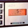 Máy phát hiện khí độc Gasurveyor 500