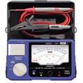 Đo điện trở cách điện Hioki IR4018-20