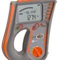 Thiết bị đo điện trở cách điện Sonel MIC-2505