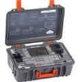 Thiết bi đo đa chức năng để bàn Sonel PAT-800