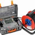 Thiết bị đo đa chức năng để bàn Sonel PAT-805