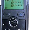 Máy phát hiện khí độc PS200