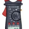 Ampe kìm TENMARS-TM-26E