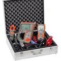 Bộ kit đo điện đa chức năng Sonel WME-6