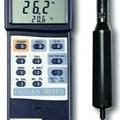 Máy đo nồng độ oxy hòa tan Lutron DO-5510 (20mg/l)