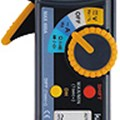Ampe kìm SK-7602