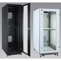 Tủ C-Rack 36U-D600