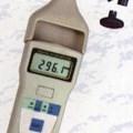 Máy đo tốc độ DT-2858