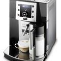 Máy pha cà phê Delonghi ESAM5500.B