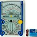 Đồng hồ đo vạn năng APECH AM-288