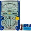Đồng hồ đo vạn năng APECH AM-288A