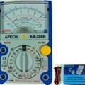 Đồng hồ đo vạn năng APECH AM-288B
