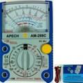 Đồng hồ đo vạn năng APECH AM-288C