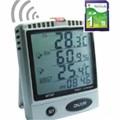 Máy đo độ ẩm không khí AZ-87797