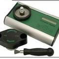Máy đo độ ẩm nông sản Unimeter Digital 4510