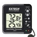 Đồng hồ báo nhiệt độ EXTECH 401012