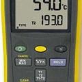 Thiết bị đo nhiệt độ tiếp xúc 1 kênh Fluke 53 II (53-2)