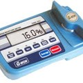 Máy đo độ ẩm G-WON GMK-303RS