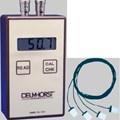 Máy đo độ ẩm đất KS-D1