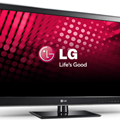 TIVI LG 42LS3450 ( 42-Inch, 1080P, Full HD, LED TV