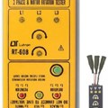 Máy đo thứ tự pha LUTRON RT-608
