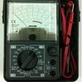 Đồng hồ đo vạn năng NISHIZAWA 3001-02