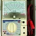Đồng hồ đo vạn năng NISHIZAWA 3015