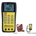 Máy đo LCR DE-5000