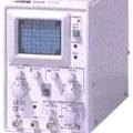Máy phát hiện sóng GOS 310