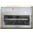 Máy ấp trứng mini tủ nhôm AN-A-100