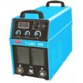 Máy hàn hồ quang inverter VARC 400