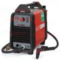 Máy cắt plasma cebora Power Plasma 3035/M