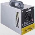 Máy hàn bán tự động CO2/MAG KRII 500