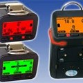 Máy đo khí đa năng GFG G450 (CH4, O2, H2S, CO)