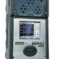 Máy đo khí đa chỉ tiêu điện tử SCIENTIFIC MX6 iBRI