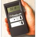 Máy đo phóng xạ điện tử MEDCOM RADALERT 100