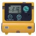 Máy đo khí độc CO và khí Oxy Cosmos XOC-2200