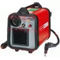 Máy cắt plasma sound PC 6061/T