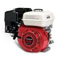 Động cơ xăng Honda GX200