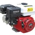 Động cơ LaunTop LT420