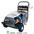 Máy phun rửa áp lực 20M50-11T4