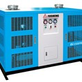 Máy sấy khô không khí Fusheng FR-010AP
