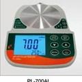 Máy đo Ph, ORP, TDS, nhiệt độ Gondo PL-700PC