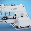 Máy đính nút công nghiệp Singer 1375B